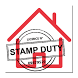 Stamp Duty Calculator UK by iDesigner