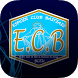 Espoir Club Bastiais by S.A.S. INTECMEDIA