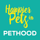 Happier Pets in PetHood