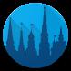 Riga Dev Days 2017 (Unreleased) by S.Luhmirins