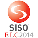 SISO ELC 2014 by Society of Independent Show Organizers (SISO)