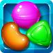 Candies Legend by Smoote Mobile