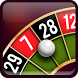 Roulette Pro - Vegas Casino by Mini Games INL