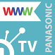 Video Browser for Panasonic TV by ZappoTV