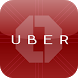 Free Uber Driver Ratings Tips by Kelley Dean