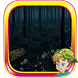 Escape From Black Forest by EightGames