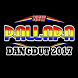 Dangdut NEW PALLAPA Lengkap by MAHAMERU APP MUSIC