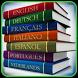 Aprender Idiomas.