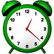 Simple Alarm Clock Free by Moula Soft Inc.