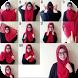 احدث لفات و ربط الحجاب 2016 by Soon Apps