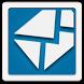 APROs - App para Rastreamento