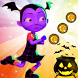 magic vampirina run & jump by A&D Studio