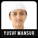 Murottal Quran Yusuf Mansur by esstudiodev