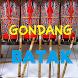 MP3 GONDANG BATAK (FILOSOFI) by PARANSIUS1990