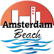 Amsterdam Beach by Beachpromotion