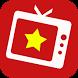 Lịch phát sóng TV Việt Nam by appchacha