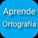 Aprende Ortografía by TCSR Group