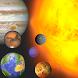 SolarAR by Aura Interactive by Aura-Interactive
