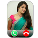 Bhabhi Fake Call by Browser Guide