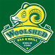 Woolshed Cork by Woolshed Baa & Grill
