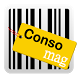 Conso-Mag by Jimmy ETIENNE