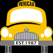 Metro Express Minicab London by Cordic Android