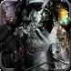 Planet Heroes vs. Aliens Force by CryGameStudio