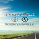 Toyota Scion Vacaville by DMEautomotive