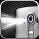 Super Bright Mobile Flashlight: Flash Light App by Funloft Apps