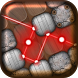 Lasers & Mirrors Puzzle Game by Fluke Entertainment
