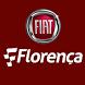 Fiat Florença by 4ITIL TECNOLOGIA LTDA