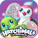Hatchimal Egg Surprise by TANIA Inc