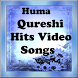 Huma Qureshi Hits Video Songs