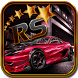 Race Stars by Infocom Software Pvt. Ltd.