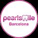Pearl Smile by Klikin