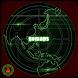 GO Maps for Gojek by KMB Team