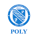 POLY by KOREAPOLYSCHOOL, Inc.