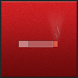 Ciggie - Quit smoking by Kryptos Labs