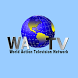 WATV Network by Lightcast.com