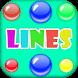 Line 98 by Love studio