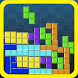 Classic Puzzle of Blocks by Milestone Solutions
