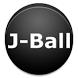 J-Ball by ajlenth