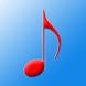 Lagu Campuran Komplit by Nugie Dev