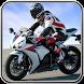 Moto Traffic Racer: Bike Race by PrimeGames: Top Best Shooting And Racing Games
