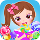 Candy Dream Match by ray game studio