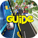 Guide for Minion Rush 2016 by Resep Masakan