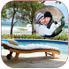 Honeymoon Photo Frame by SmartApps Developers