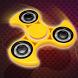 3D Fidget Spinner Simulator: Spin the Fidget by Spinner Master Action 3D