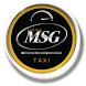 Taxi MSG Cartagena