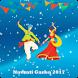 Navratri Garba Songs 2017 Collections by TechNexa Apps